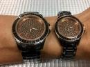 健康手錶 (2)