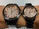 健康手錶 (1)