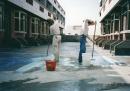 別墅防水工程