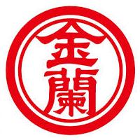 金蘭logo.png