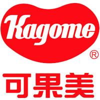 可果美logo.png