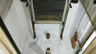 地下室防水.jpg