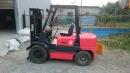 台勵福柴油 3.0噸