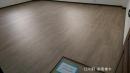 進口超耐磨地板-Balterio