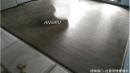 進口超耐磨地板-EGGER-H1004