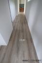 進口超耐磨地板-EGGER-H1055