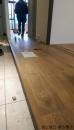 進口超耐磨地板-Blink  盧森