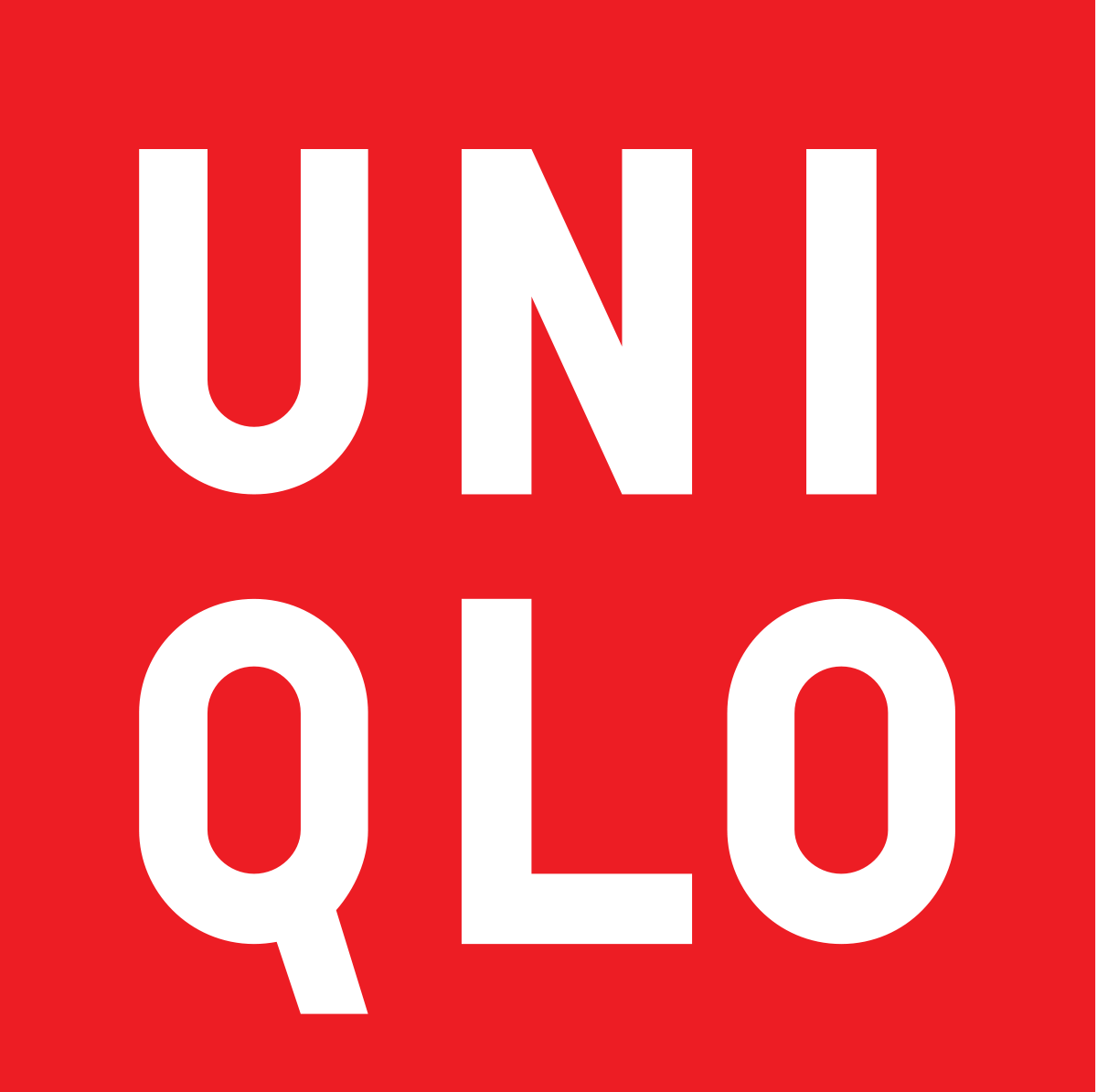 1200px-UNIQLO.png