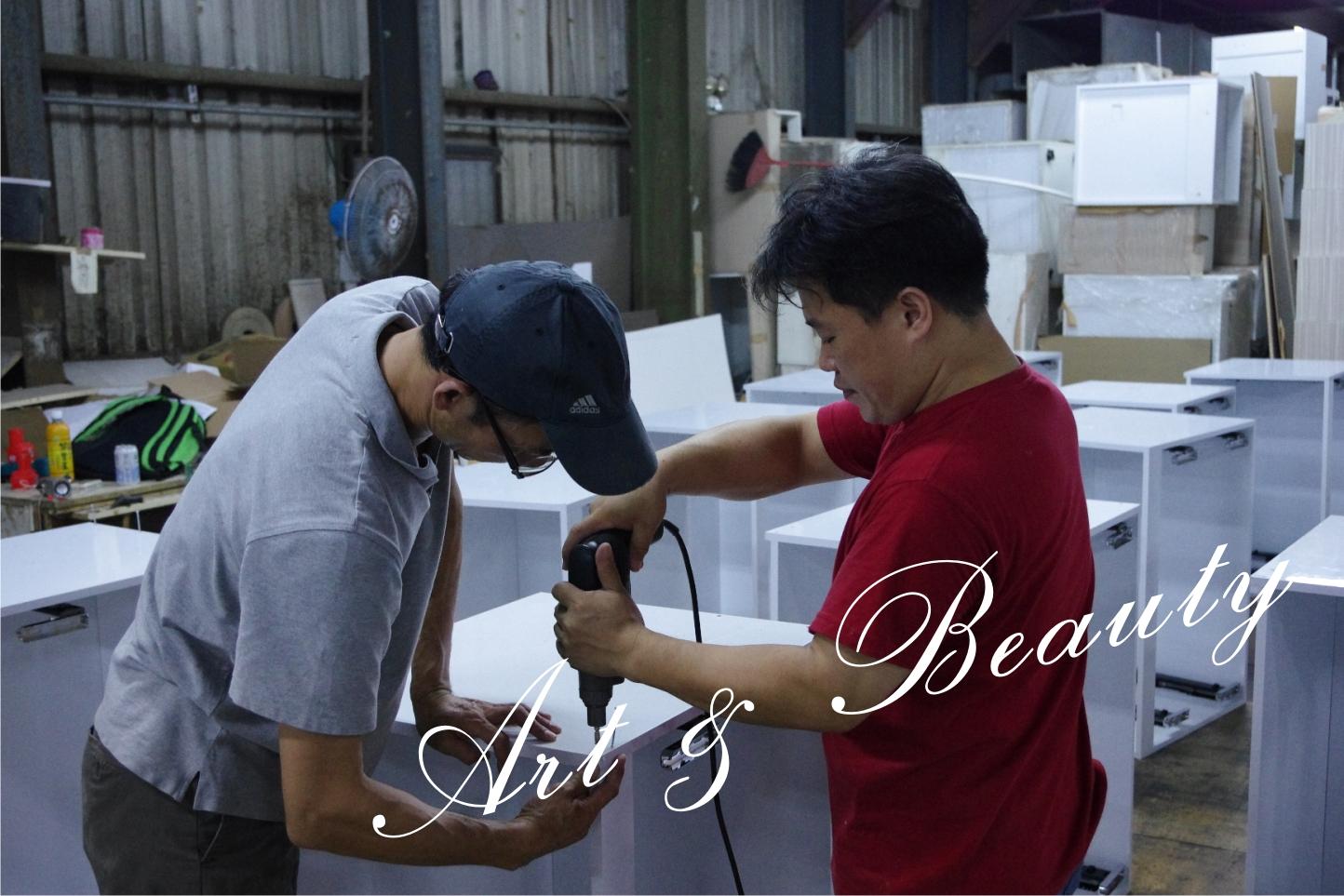 廚具工廠05.jpg
