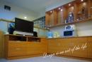 系統家具-新莊(系統櫃)051