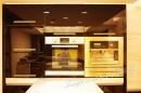 廚具台北003
