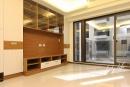 新莊系統家具(系統櫃)076