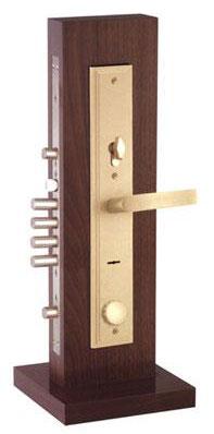 金冠門鎖-安全門鎖.jpg