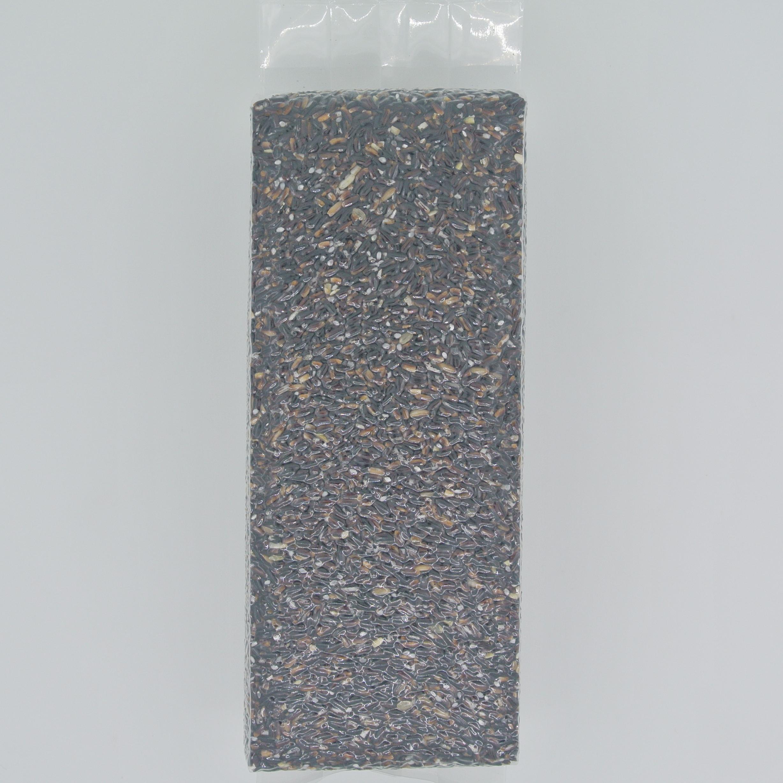 花蓮 自然農法 紫米.JPG