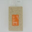 台灣南澳 自然田 台秈10號 糙米 重量2公斤