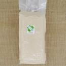 自然農法 米糠麩 600公克