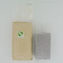 自然農法 米糠麩