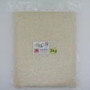 鹿野米 3公斤