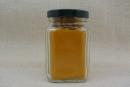 姜黃粉 125公克