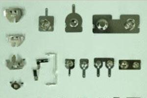 5-電池彈簧.jpg