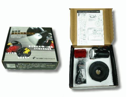 LD-101產品介紹-照片.JPG