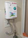 平鎮熱水器安裝