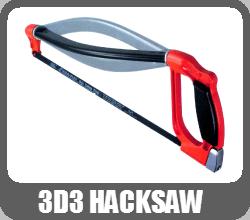 3D3.png