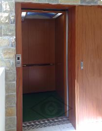 電梯種類.png