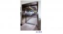 病床電梯車廂造型
