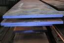冷作工具鋼板1