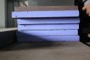 冷作工具鋼板2