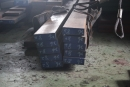 冷作工具鋼板3