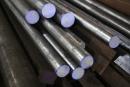 冷作工具鋼棒1