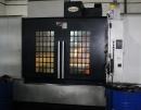 CNC铣床加工2