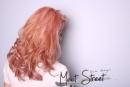 染髮作品_180514_0008