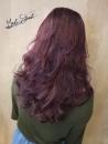 染髮作品_180514_0014