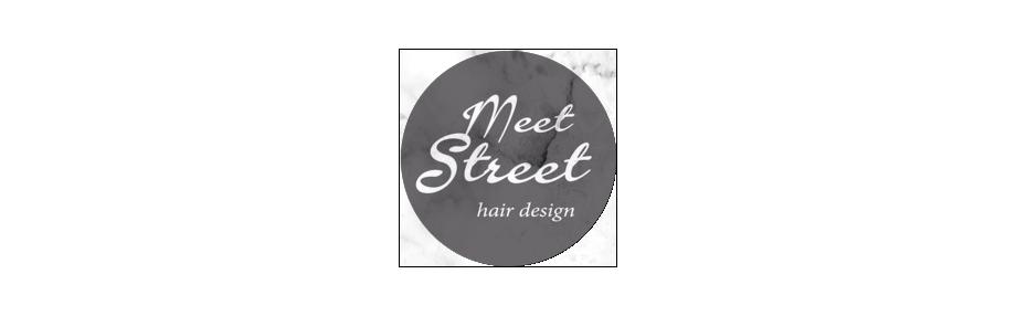 Meet Street Salon燙髮.染髮.剪髮.護髮