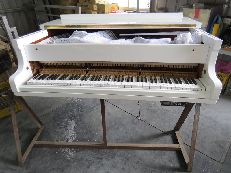 自動演奏鋼琴系統.jpg