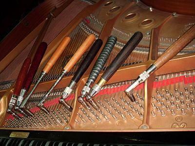 二手鋼琴調音3.jpg
