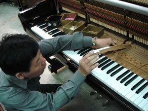 鋼琴整修、烤漆.jpg