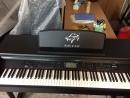 維納斯電鋼琴