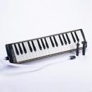 SUZUKI37鍵口風琴