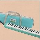 SUZUKI37鍵口風琴2