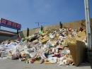 高雄資源回收