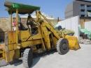 高雄資源回收自備重型機具