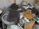 高雄過濾網廢鐵網回收
