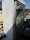 高雄廢冷凍設備回收