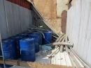 高雄廢油桶回收