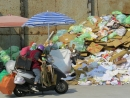 高雄廢棄物處理