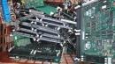 電路板-回收